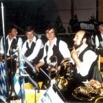 1974_holzkirchen