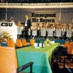 1983_csu