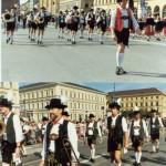 1989_wiesn