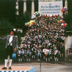 1993_bavaria