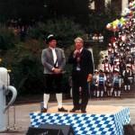 1993_bavaria1