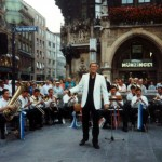 1998_marienplatz