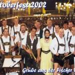 2002_wiesn