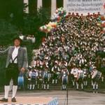 Bavariakonzert 1993