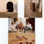 Ibiza 1990