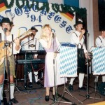 Shanghai 1994